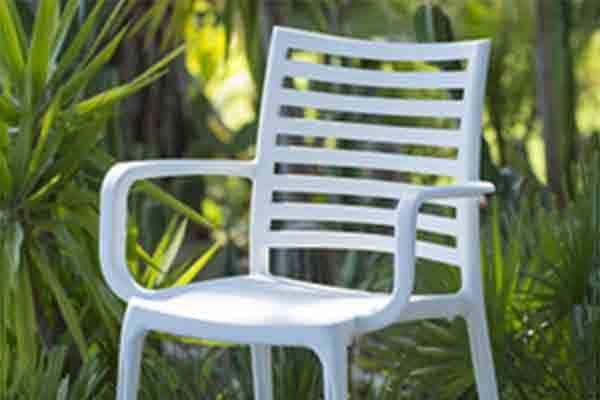 galeria-mesa-y-sillas-dimanche-6