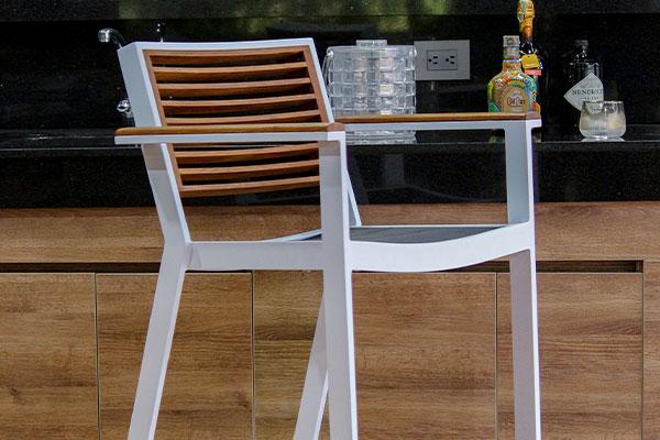 galeria-silla-de-bar-new-york-2