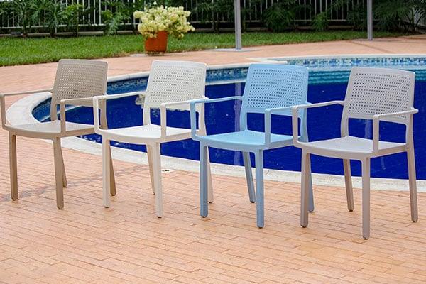 galeria-silla-prego-1