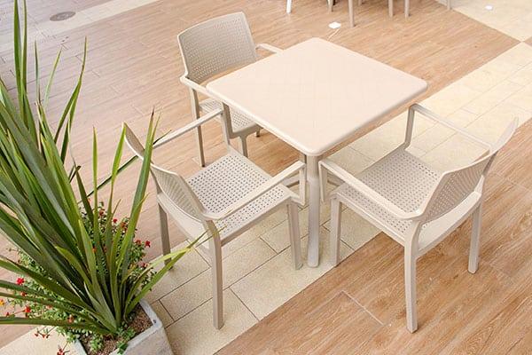 galeria-silla-prego-5
